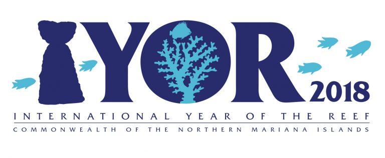 IYOR Logo